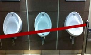Cybermummy toilets