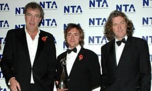 National Television Awards press room, Royal Albert Hall, London, Britain - 31 Oct 2007