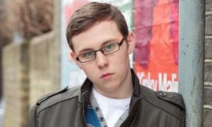 EastEnders: Ben Mitchell
