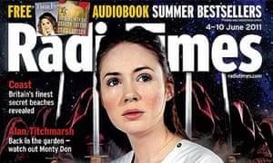 """Radio Times"""