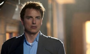 Torchwood | Tv-and-radio | The Guardian