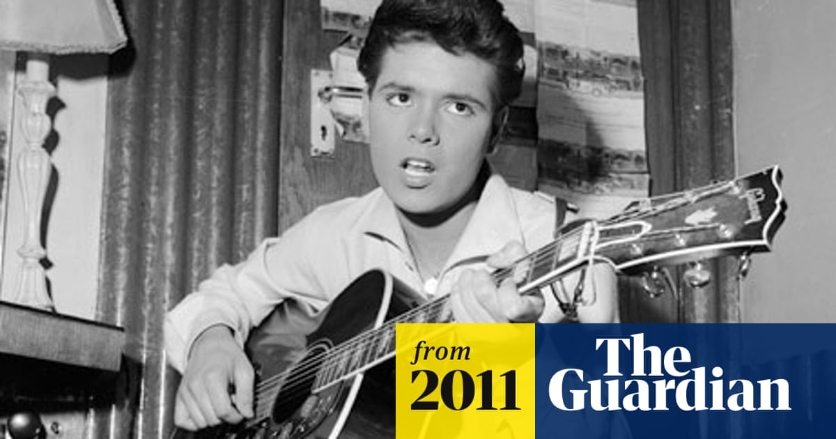 Musicians win copyright extension to 70 years   Media   The