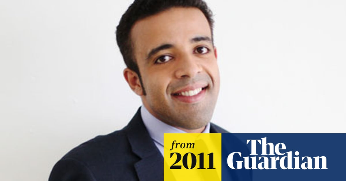 Channel 4 News hires first weather presenter | Media | The Guardian