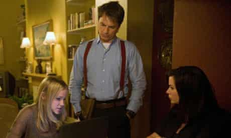 Torchwood: Miracle Day: episode nine