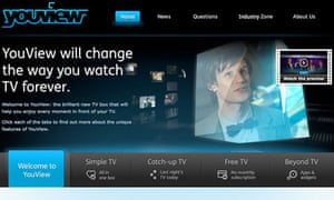 Wanted: a box to do catch-up TV | Ask Jack | Technology