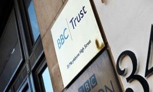BBC Trust