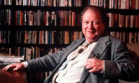 LORD ROBERT MCALPINE - 1995