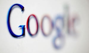 Google shutting out rivals, claims Russian search engine