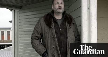 how sex changed the world tv series in Murray Bridge