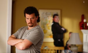 Eastbound Down Bidding A Fond Farewell To Uncomfortable Gutsy Tv
