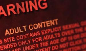 Website porn