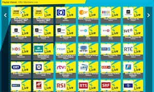 live-asian-feed-fuer-olympische-spiele
