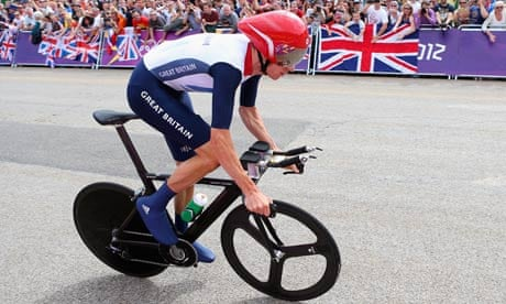 Bradley Wiggins win is most-watched Olympics 2012 video on BBC Sport site 97ac830f8