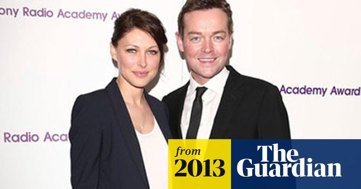 Heart slumps to fourth in London radio battle   Media   The Guardian