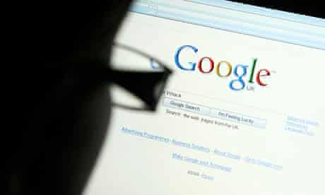 Google controls about 90% of UK paid-for search advertising