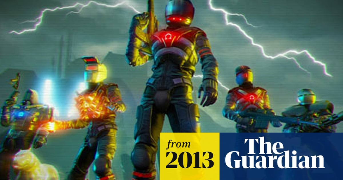 Ubisoft hack: users warned to change passwords | Games | The Guardian