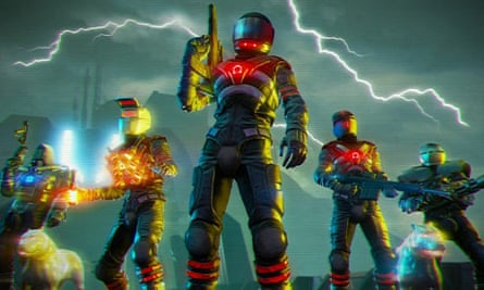 Game Pass Hack Roblox Games World Ubisoft Hack Users Warned To Change Passwords Games The Guardian