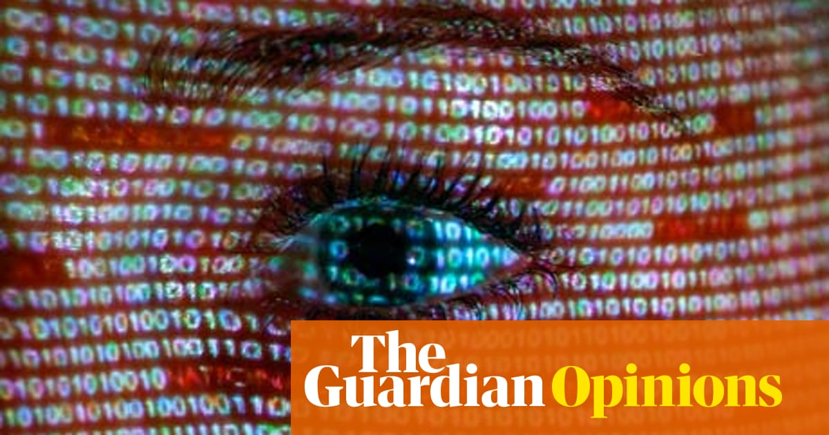 The NSA's Prism: why we should care | Technology | The Guardian