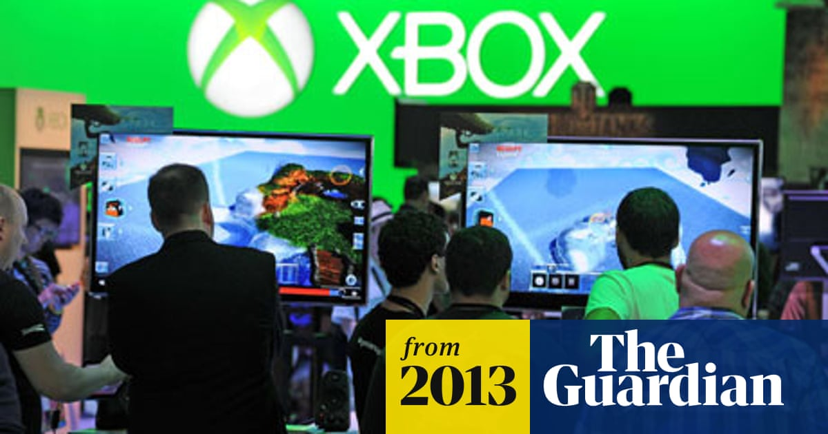 Xbox One: was Microsoft's reversal the right decision