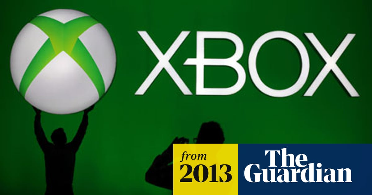 Xbox One's Phil Spencer: 'we're committed to the original