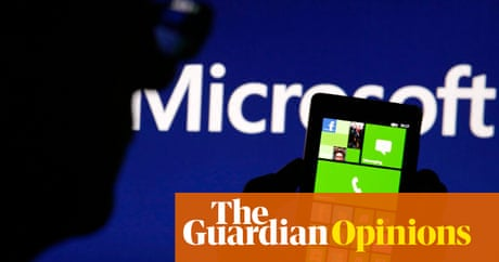 Microsoft's Nokia deal: why Skype could hold the key to success