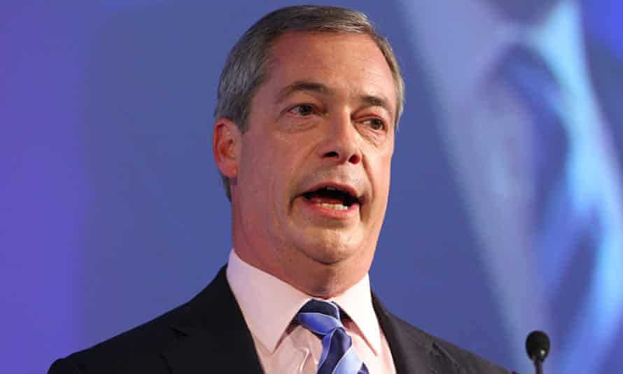 Ukip's Nigel Farage has been invited to appear in the 2015 TV leaders' debates
