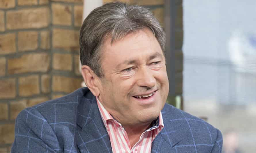 Classic FM, whose presenters include Alan Titchmarsh, is to have its licence rolled over