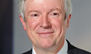 BBC director general Tony Hall has said the BBC needs to find an extra £100m in cuts