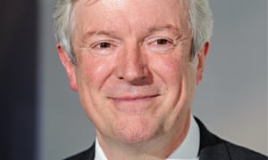 Director general Tony Hall outlined his vision for an 'open BBC'