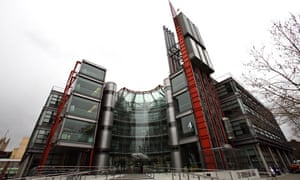 Channel 4's broadcast licence has been renewed for 10 years from 2015
