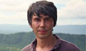 Brian Cox said the BBC had a key role in 'democratising science'