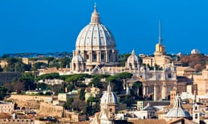 The Vatican has been criticised by the UN Committee Against Torture over the sex abuse scandal