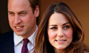 Kate Middleton's phone was hacked 155 times