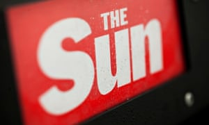 The appointment of an ex-Sun executive to Ipso's board has been criticised by a Hillsborough group