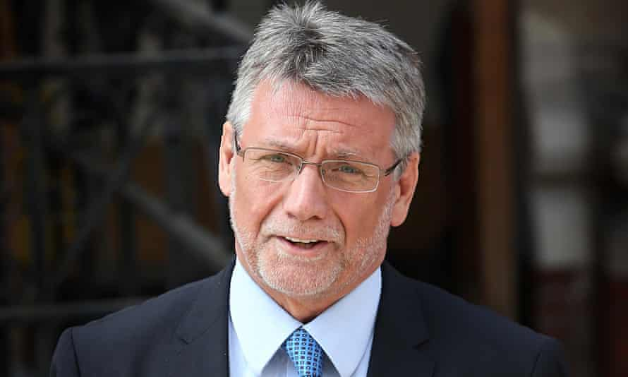 Former News of the World deputy editor Neil Wallis is to face phone-hacking charges.