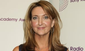 Victoria Derbyshire is to join the BBC News Channel