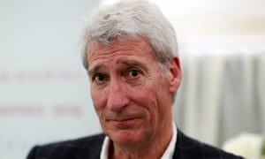 Jeremy Paxman is to host Channel 4's general election coverage