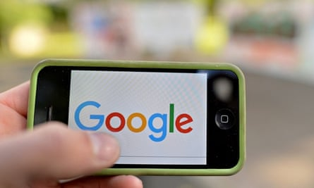 Google has launched its €150m fund for European publishers