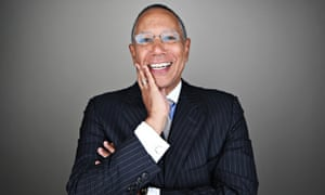 Dean Baquet: 'Great news organisations succeed if they stick to the mission and break big stories.'