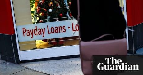 Cash loan places in florence al image 8
