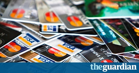 Lloyds Tsb Business Credit Card Online Banking Images - Card ...