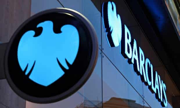 barclays blocked cheques but where is the money