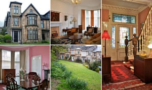 What £400k buy: £400k home in Glasgow