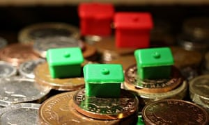 Home truths about remortgaging to pay off other debts