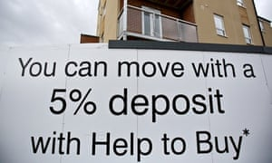 Should we use savings to pay off part of our Help to Buy