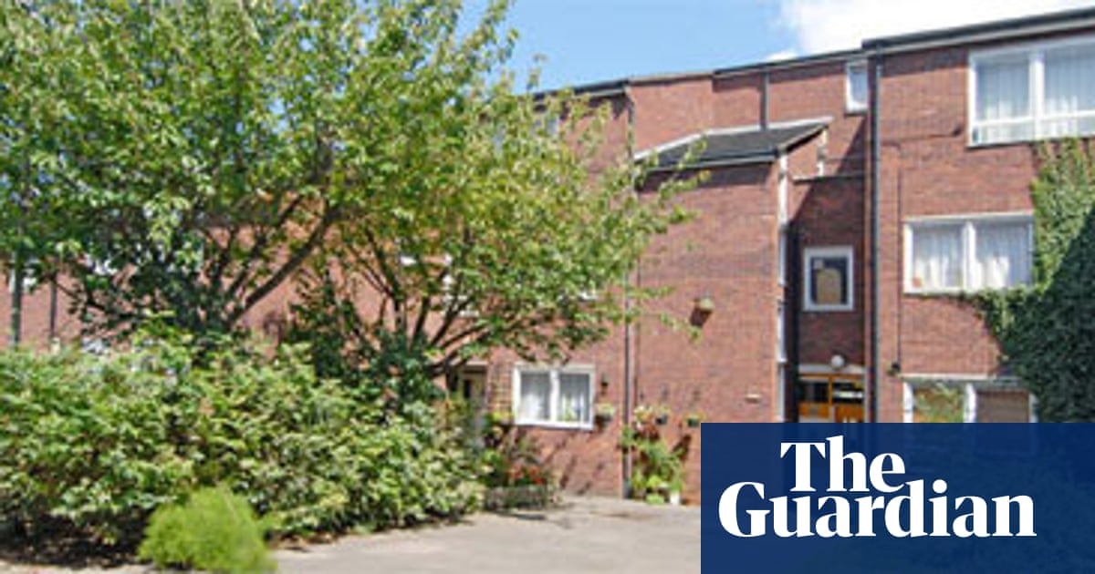 Buying an ex-local authority house | Money | The Guardian