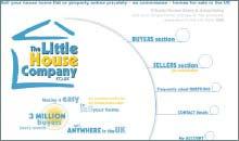 LHC website