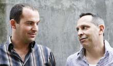 Simon Hattenstone meets Martin Lewis, the money saving expert