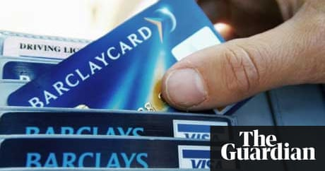 Credit: Barclaycard guarantees that benefits are safe | Money ...