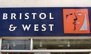 Bristol & West